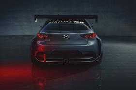Mazda are working on a turbocharged Mazda3 according to an insider