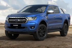 2020 Ford Ranger prices: Will its success continue despite the price rise?