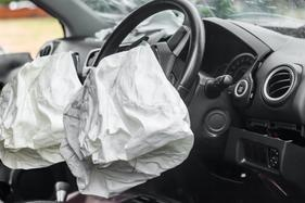 Takata recall and replacements expected to slow due to Coronavirus