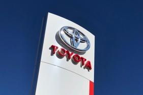 Toyota's DPF saga: ACCC takes Toyota to task over faults and warranties
