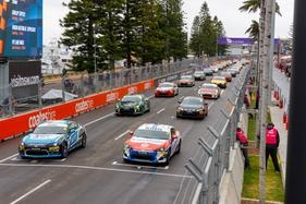 Toyota Australia has launched its very own Gazoo Racing Club