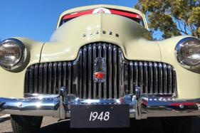 EXCLUSIVE: Holden historical collection to stay in Australia
