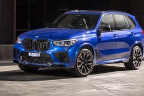 BMW M outsells Merc-AMG globally in 2020, but not in Aus
