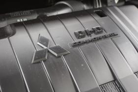 Mitsubishi under investigation for diesel emissions cheating