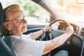 Coronavirus: Some Aus states relax licensing conditions for the elderly