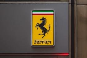 Ferrari will join the EV world from 2025, the Italian brand has confirmed