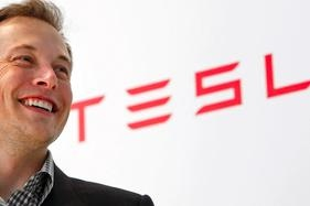 Elon Musk says naming 'autopilot' anything else would be idiotic