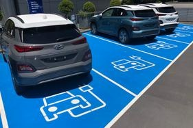 Victoria to tax electric and plug-in hybrid vehicles per km from 2021
