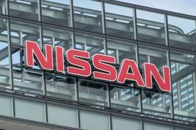 Nissan launches subscription service 'Nissan Switch' in the US