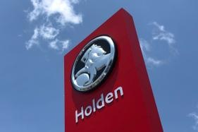 GM knew it was going to axe Holden months before announcement