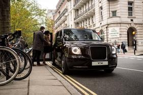 London Electric Vehicle Company expects drastic increase in demand in 2020