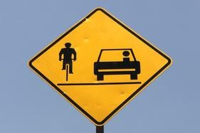 Cyclist deaths on Aussie roads are on the rise: doubling over three years
