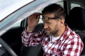 Calls for roadside eye testing are renewed, new devices detect failing vision
