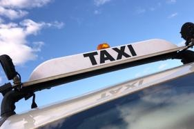 Could taxi services turn to electric cars in Aus?