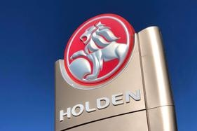 It's official: Holden brand to be retired at end of 2020