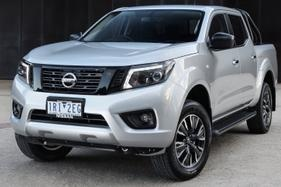 Nissan promises to keep some unique identity in the Navara