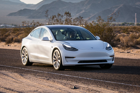 The Tesla Model 3 range grows to three, and options have been added in Oz