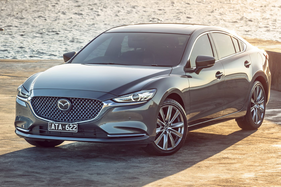 Pricing and Specs: Mazda6 details revealed