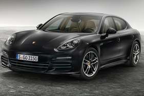 Recall: 2003-10, 2009-16 Porsche Panamera suffers transmission issues