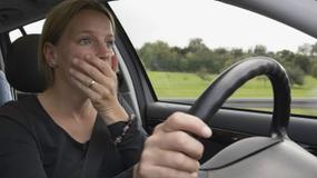 Australia's most accident-prone roads | Drive com au