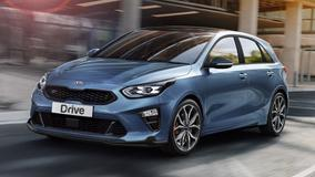 Performance parts on the horizon for Kia, Hyundai | Drive com au
