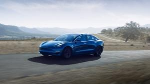 Tesla signs five-year deal with an Australian mining company