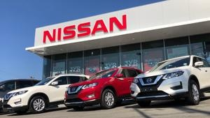 Nissan has announced an onslaught of 12 new models over next 3 years