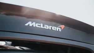 McLaren has secured a $270 million loan to get through tough times