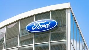 Ford has indicated it's not going anywhere, may offer ex-Holden employees jobs
