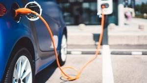 Australian Automobile Association calls for national electric vehicle tax