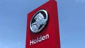 Holden dealers reject GM's compensation, in talks with Prime Minister