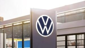 Volkswagen digs deep and donates $2.5 million to bushfire relief