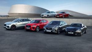 Jaguar, Land Rover offering longer warranties and loyalty discounts
