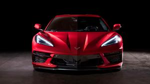 REVIEW: Finally, the Corvette is officially coming to Oz, and we've driven it!