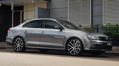 Head To Head Volkswagen Jetta 155tsi Vs Hyundai Sonata Premium
