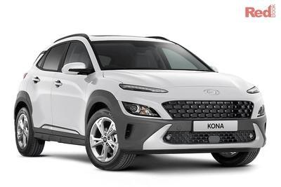 New Hyundai Kona Cars For Sale Drive Com Au