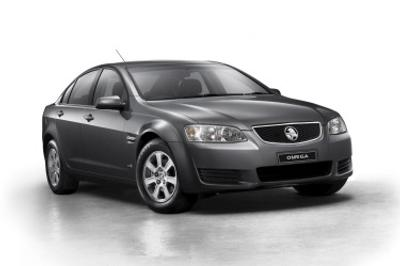 Holden Commodore VE LPG used car review