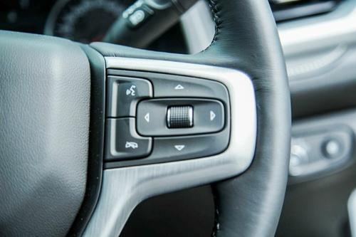 HOLDEN ACADIA LTZ AC LTZ Wagon 7st 5dr Spts Auto 9sp 2WD 3.6i [MY19]