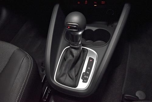AUDI A1 Sport 8X Sport Style Edition Sportback 5dr S tronic 7sp 1.4T [MY18]