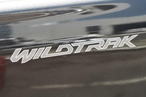 FORD RANGER Wildtrak PX MkII Wildtrak Utility Double Cab 4dr Spts Auto 6sp 4x4 3.2DT [MY18]