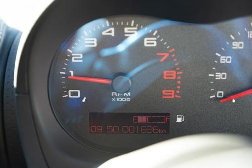 LOTUS ELISE Sport 111 Sport 220 Roadster 2dr Man 6sp 1.8SC [MY18]