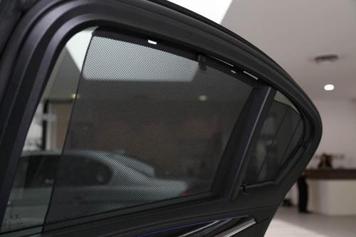 BMW M5 Competition F90 Competition. Sedan 4dr M Steptronic 8sp M xDrive 4.4TT
