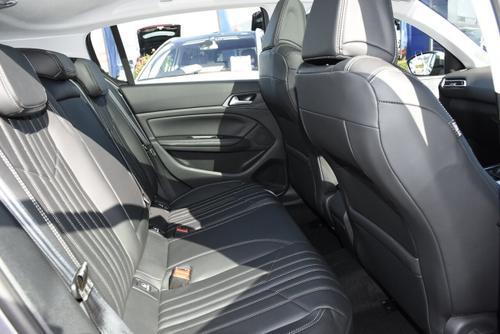 PEUGEOT 308 Allure T9 Allure Hatchback 5dr Spts Auto 6sp 1.2T [MY18]
