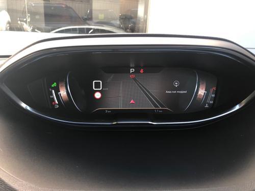 PEUGEOT 5008 GT GT Wagon 7st 5dr Auto 8sp 2.0DT [MY19]