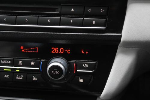 BMW M5  F10. Sedan 4dr M-DCT 7sp 4.4TT [MY13]