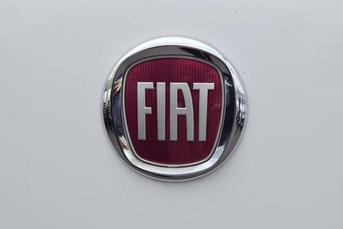 FIAT SCUDO  Van Low Roof LWB 5dr Man 6sp 2.0DT