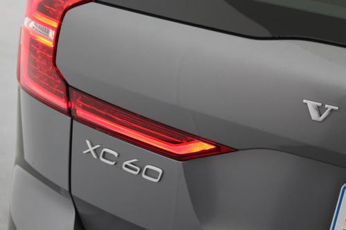 VOLVO XC60 D4 D4 Momentum Wagon 5dr Spts Auto 8sp AWD 2.0DTT [MY18]