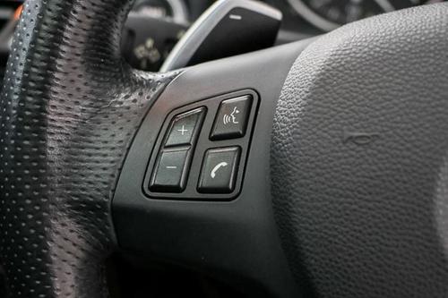 BMW X1 sDrive20i E84 LCI sDrive20i. Wagon 5dr Steptronic 8sp 2.0T [MY14]