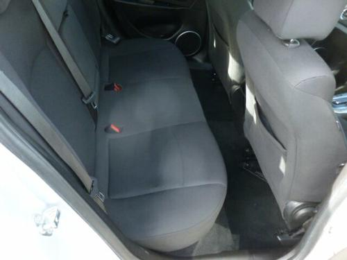 HOLDEN CRUZE CD JH Series II CD Hatchback 5dr Spts Auto 6sp 2.0DT [MY12]