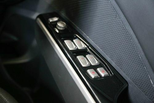 SSANGYONG TIVOLI ELX X100 ELX Wagon 5dr Spts Auto 6sp 2WD 1.6DT [Oct]